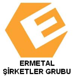 ERMETAL OTOMOTİV VE EŞYA SAN. VE TİC. A.Ş.