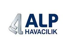 ALP HAVACILIK SAN. VE TİC.AŞ.