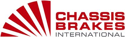 CHASSIS BRAKES INTERNATIONAL TURKEY